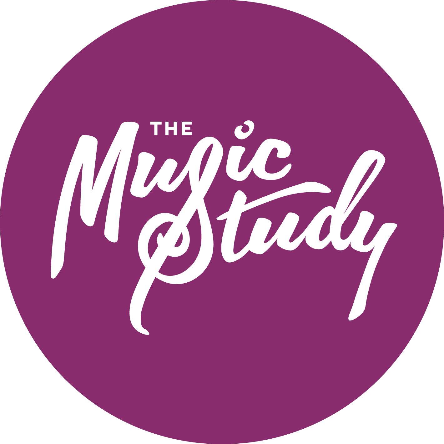 The Music Study