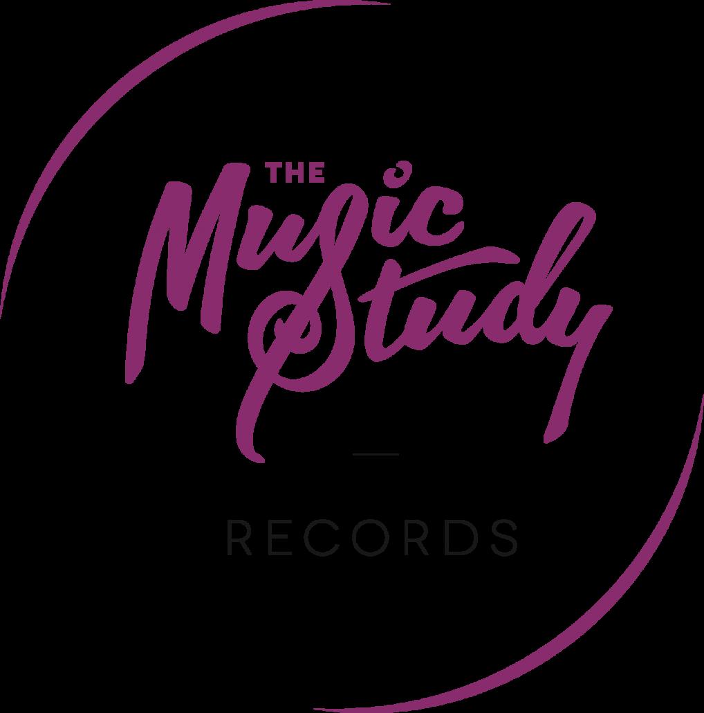 Music Study_ident_records