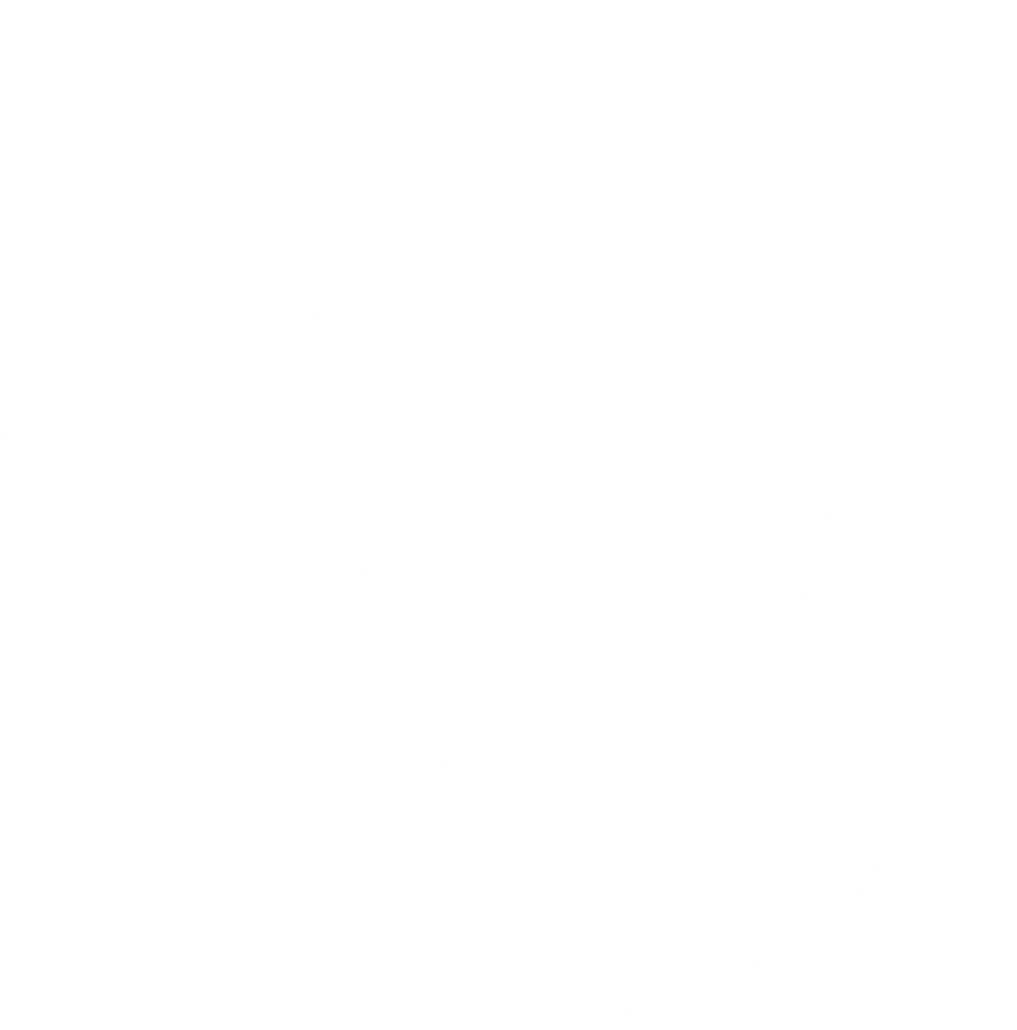 Music Study_ident_records_white