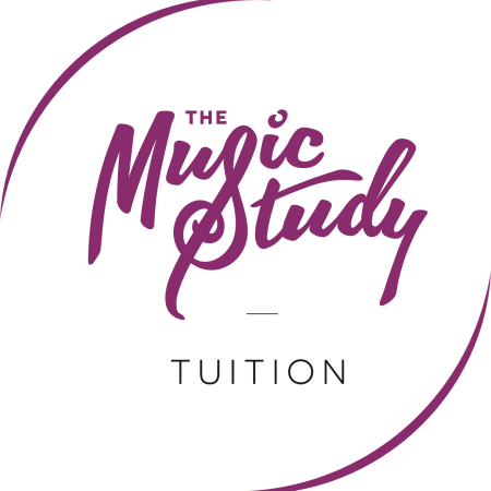 Music Study_ident_tuition